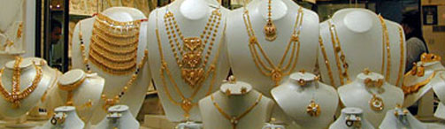 Anicalans Jewellery Operation